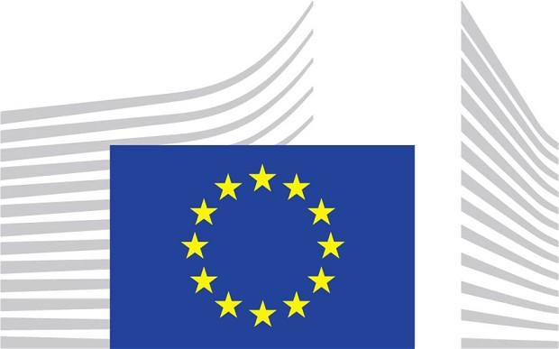 Avrupa Birliği Komisyonu