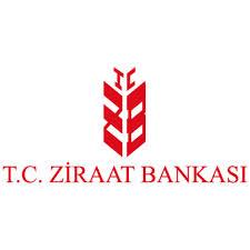 T.C. Ziraat Bankası